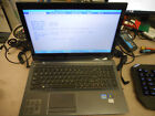 Lenovo IdeaPad V570 15.6'' Core i5-2410M @ 2.3 GHz 4GB No HD - Parts 30