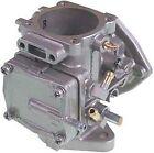 Mikuni BN40I-38-26 Super BN Series I-Series Carburetor