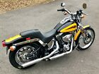 2001 Harley-Davidson Softail  2001 Harley Davidson Softail Springer FXSTSI 3k Miles Very Clean Twin Cam