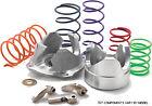 EPI WE437111 Sport Utility Clutch Kits