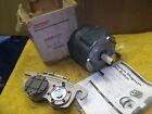 "Stearns Brake Assembly # 105671107 PF 115/208-230 universal mount 7/8"" shaft NEW"
