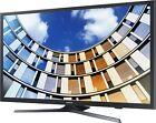 """New Samsung UN40M530DAF 40"""" Class FHD (1080P) Smart LCD TV"""