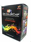Dr. ColorChip Kit--Dark Grey Metallic
