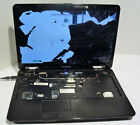 eMachines E627-5583 15.6'' Notebook (Intel Core 2 Duo 2.2GHz 4GB) Parts/Repair