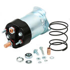 NEW STARTER SOLENOID THERMO ELECTRON MARINE ENGINE 229 305 350 454 1109486 30118