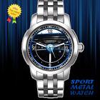 1968 Dodge Coronet Sport Metal Watch