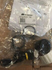 Mercury 4 Position Boat Ignition Key Switch Kit #87-893353A03 (NEW!!)