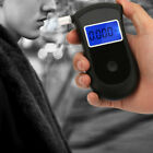 Double Side High Precision Digital Alcohol Breath Tester Detector Analyer Tool