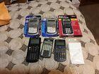 pocket calculators casio texas instruments calculators pocket calculators