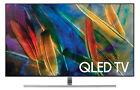 Samsung QN65Q7FDMFXZA 65-Inch 4K Ultra HD Smart QLED TV LOCAL PICK-UP ONLY
