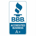 Auto Transport Quote From An A+ BBB Accredited Company-Get $5 Credit if You Ship
