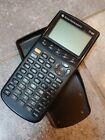 Texas Instruments 86 Graphing Calculator TI-86 Vintage Scientific College untest