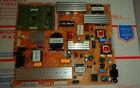 Power Supply BN44-00430A PSLF151C03A Samsung UN46D7900XFXZA UN46D8000YFXZA TV