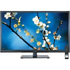 "SUPERSONIC(R) SC-2211 Supersonic(R) 21.5"" 1080p LED TV, AC/DC Compatible with..."