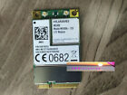 One For 1pc for Huawei ME909S-120 Mini PCIe LTE 4G Wireless Communication Module