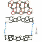 Fel-Pro MS98011T2 Engine Intake Manifold Gasket Set