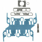 Fel-Pro MS96046 Valley Pan Gasket Set