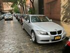 2006 BMW 3-Series  2006 BMW e90 325i 6sp clean and maintained