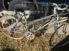Peugeot   Iseran very good condition need new tires