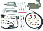 SPI Electric Start Kit BRP Ski-Doo Snowmobile Replaces # 860-2006-27