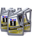 Mobil 1 Motor Oil Extended Performance 5W20 Synthetic 5 qt Set of 3 (120765)