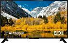 "Westinghouse 43"" Class TV UHD SMART OTT (WE43UB4530)"