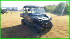 2017 Textron Off Road STAMPEDE 900 EPS Used
