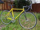50cm Waterford 2200 Road Bicycle
