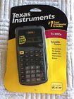 Texas Instruments TI-30Xa Scientific Calculator *NEW/SEALED*