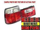 03 04 05 SUNFIRE R. TAIL LIGHT 4 DR QTR MTD 546511