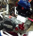 Honda CRF 250R Engine Rebuild Service CRF250R Experienced - Parts & Labor