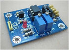 NE555 Pulse Module LM358 Duty Cycle And Frequency Adjustable Module dc5v-12v
