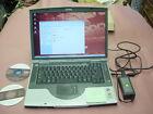 HP Compaq zt3000 x1000 nx7000 nx7010 Laptop series REPAIR SERVICE ONLY!