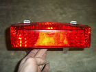 ARCTIC CAT SNOWMOBILE TAIL LIGHT ASSEMBLY OFF 2011 SNO PRO 500 PART # 0509-022