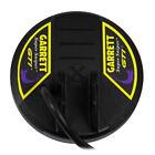 """Garrett Super Sniper 4.5"""" Round Concentric Coil for GTI 1500 and 2500 2219700"""