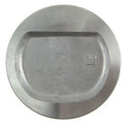 Sealed Power WH519P Engine Piston