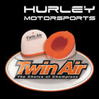 TWIN AIR MX Foam Air Filter Honda CRF450R 2002 (150208)