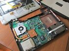Toshiba Satellite A105-S1712 Laptop Parts AS IS
