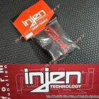 Injen Black Hydro Shield Water Repellant Pre-Filter for X-1022 Filter