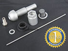 TYRE PRESSURE VALVE REPAIR KIT BMW E88 36146792829 36111095375 36 14 6 792 829