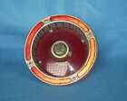 1963 Ford Falcon Tail Light Bucket & Tail Light Lens Used OEM