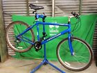 Cannondale C400 Mountain 17.5 In. Bikes Bicycles