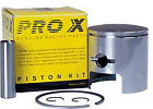 ProX Piston Kit 83.50mm Bore YFM350X Warrior YFM350R YFM350FW  YFM350ER