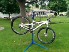 Cannondale Scalpel 29er 3 Medium with Lefty fork