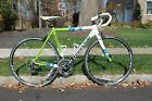 2013 Cannondale CAAD10 5 105C 54