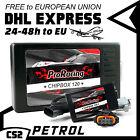 Chip Box PEUGEOT 806 1.8 100 HP Petrol Gas Performance Tuning Box CS2 PLUG
