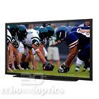 "SunBriteTV Signature Series SB6570HD 65"" LED 1080p 60 Hz All-Weather HDTV Black"