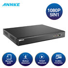 32CH Channel HDMI H.264 CCTV DVR NVR For Surveillance Security Camera System P2P