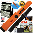 Garrett Pro Pointer ATPinpointer Waterproof ProPointer with Camo Pouch and Belt