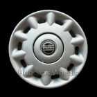 Volvo Series 70 or 90 or 850 Hubcap 1997-2005 - Genuine OEM Factory Wheel Cover